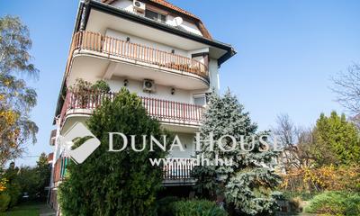 Eladó Lakás, Budapest, 14 kerület, 4 szobás VILÁGOS lakás, UDVAR, SAJÁT GARÁZS+műhely