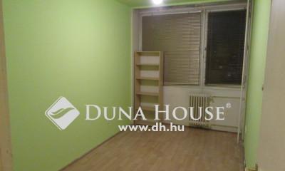 Kiadó Lakás, Budapest, 20 kerület, 3 szobás, nagy erkélyes, panorámás lakás
