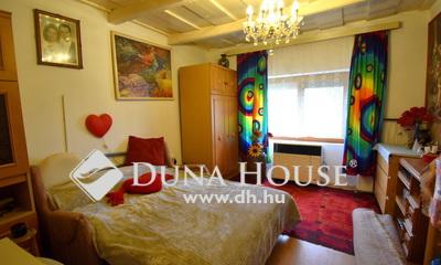 Eladó Ház, Bács-Kiskun megye, Fülöpszállás, 50 m2-es takaros ház 881 m2-es telken