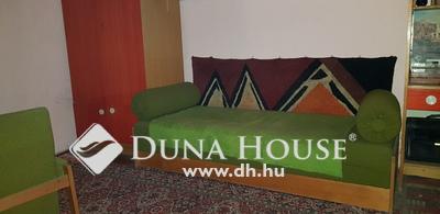 Eladó Ház, Csongrád megye, Szeged, Negyvennyolcas utca