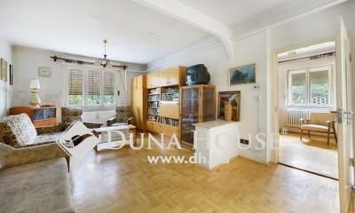 Eladó Ház, Budapest, 20 kerület, Vörösmarty tér