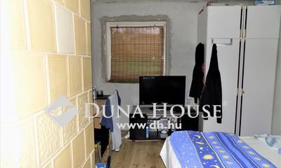 Eladó Ház, Hajdú-Bihar megye, Debrecen, A Vámospércsi út közelében