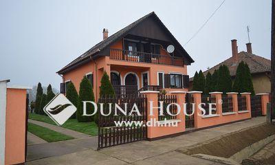 Eladó Ház, Hajdú-Bihar megye, Kokad, Kossuth Lajos utca