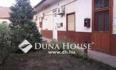 Eladó Lakás, Budapest, 4 kerület, Berda József utca