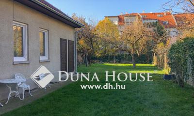 Eladó Ház, Budapest, 14 kerület, Paskál Fürdő közelében TÖBB GENERÁCIÓS CSALÁDI HÁZ