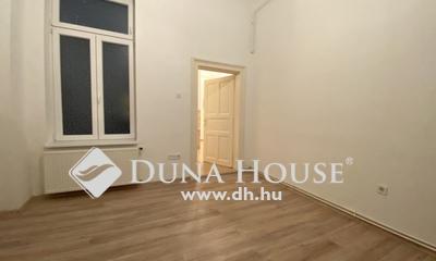 Eladó Lakás, Budapest, 6 kerület, Nagymező utca