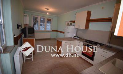Eladó Ház, Zala megye, Alsórajk, Alsórajk főutcáján családi ház, óriási telekkel!