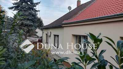 Eladó Ház, Baranya megye, Pécs, 'Havihegyi családi ház'