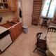 Eladó Lakás, Budapest, 6 kerület, Oktogon - Andrássy közelében 3 szobássá alakítható