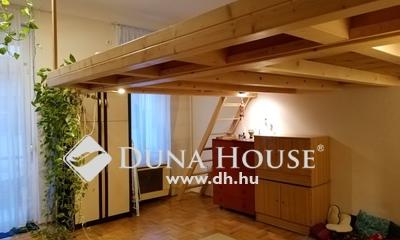 Eladó Lakás, Budapest, 8 kerület, Blaha Lujza tér közelében 71nm-es lakás