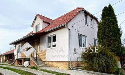 Eladó Ház, Győr-Moson-Sopron megye, Mérges, Kétgenerációs, felújított!