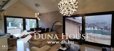 Eladó Ház, Budapest, 3 kerület, ÚJ ÉPÍTÉSŰ, MAGAS MINŐSÉGŰ KIVITELEZÉS!!!