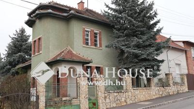 Eladó Ház, Baranya megye, Pécs, POTE mellett felújítandó