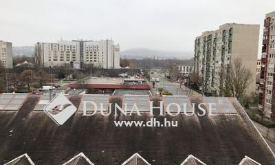 Kiadó Lakás, Budapest, 13 kerület, Pannónia utca