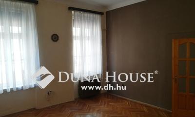 Eladó Lakás, Budapest, 7 kerület, Dob utca