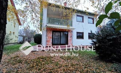 Eladó Ház, Tolna megye, Dombóvár, Dália utca