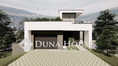 Eladó Ház, Budapest, 3 kerület, Ürömhegy