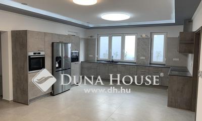 Eladó Ház, Komárom-Esztergom megye, Esztergom, Szentgyörgymező