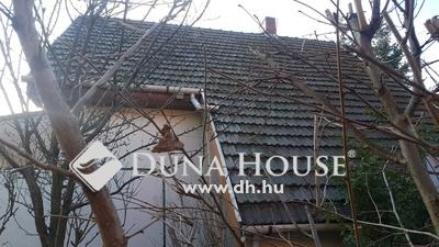 Eladó Ház, Baranya megye, Orfű, Napfény utca