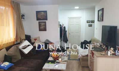 Eladó Ház, Hajdú-Bihar megye, Debrecen, Lázár utca