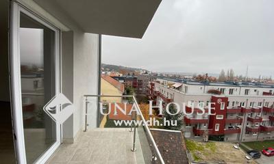 Eladó Lakás, Budapest, 3 kerület, Filatorigát