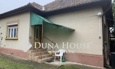 Eladó Ház, Pest megye, Kistarcsa, Diófa utca