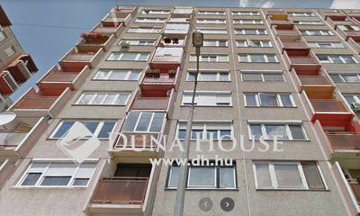 Kiadó Lakás, Budapest, 10 kerület, Közvetlenül az Árkád mellett