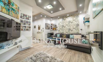 Eladó Lakás, Budapest, 18 kerület, Ráday Gedeon utca