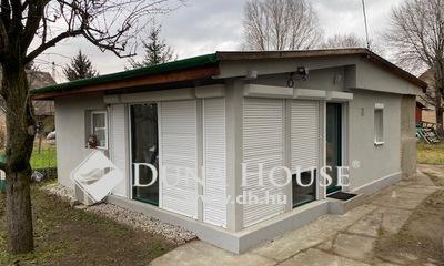 Eladó Ház, Komárom-Esztergom megye, Oroszlány, Keszeg utca