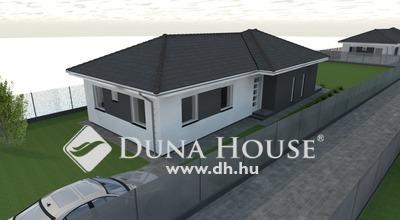 Eladó Ház, Pest megye, Alsónémedi, Önálló új építésű ház