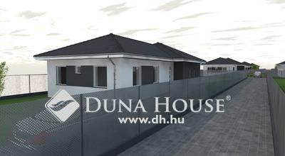 Eladó Ház, Pest megye, Alsónémedi, Hőszivattyús önálló újépítésű