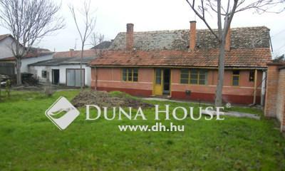 Eladó Ház, Bács-Kiskun megye, Kiskunmajsa, Mátyás Király utca