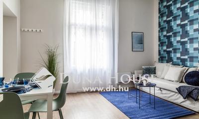 Kiadó Lakás, Budapest, 13 kerület, Újlipótvárosban kiadó felújított,modern gyöngyszem