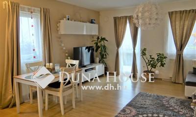 Eladó Ház, Veszprém megye, Balatonfüred, Csendes, családias környezet, páratlan panoráma