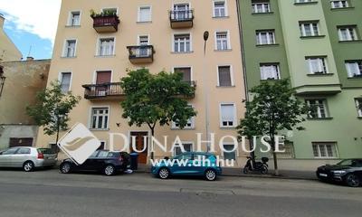 Kiadó Lakás, Budapest, 1 kerület, Aladár utca