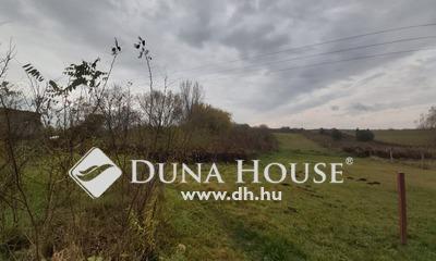 Eladó Telek, Komárom-Esztergom megye, Oroszlány, Német dűlő