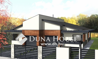 Eladó Ház, Hajdú-Bihar megye, Debrecen, Boldogfalvikert