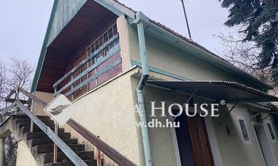 Eladó Ház, Baranya megye, Pécs, Cserkúti út