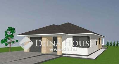 Eladó Ház, Fejér megye, Székesfehérvár, Sóstó 2, egyszintes, netto 140 m2