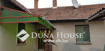 Eladó Ház, Csongrád megye, Szeged, Szentmihály