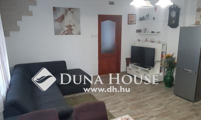 Eladó Ház, Somogy megye, Siófok, csábító ház a Balatontól pár száz méterre