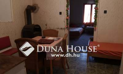 Eladó Ház, Baranya megye, Pécs, B utca