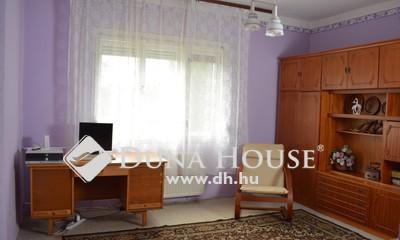 Eladó Ház, Hajdú-Bihar megye, Debrecen, Többgenerációs családi ház a Biharikertben