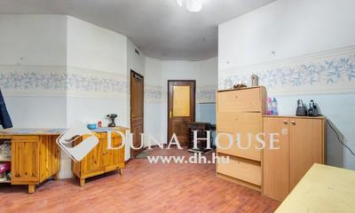 Eladó Ház, Pest megye, Vecsés, vecsés beépíthető tetőtér házré