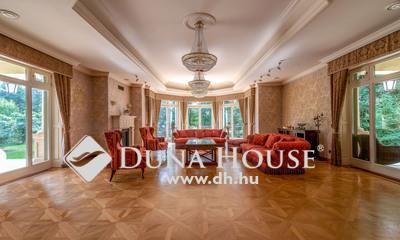 Eladó Ház, Hajdú-Bihar megye, Debrecen, Józsa
