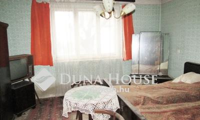 Eladó Ház, Hajdú-Bihar megye, Debrecen, József Attila városrészen