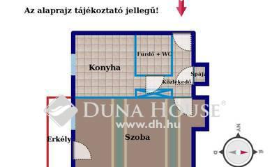 Eladó Lakás, Veszprém megye, Veszprém, Stadion utca
