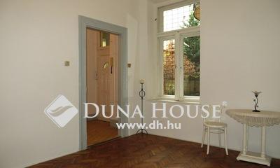 Eladó Lakás, Budapest, 3 kerület, Azonnal költözhető,Óbudai Egyetem,Duna közelében