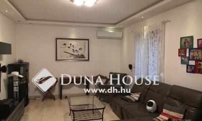 Eladó Ház, Budapest, 18 kerület, Erzsébettelep