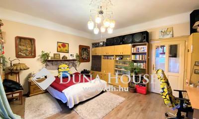 Eladó Ház, Budapest, 18 kerület, XVIII. ker. önálló családi ház+garázs+melléképület